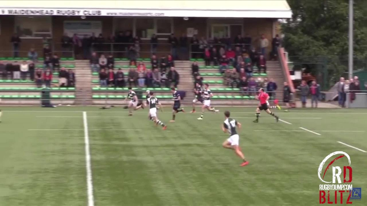 berkshire-u18-try