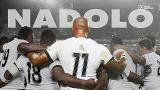 RugbyPass Insiders | Nadolo | The Documentary
