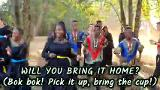 Leon Schuster - Bring it Home