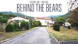 Behind the Bears - Episode 2 - Part 1