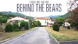 Behind the Bears - Episode 2 - Part 2