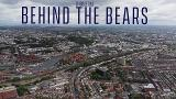 Behind the Bears - Episode 1