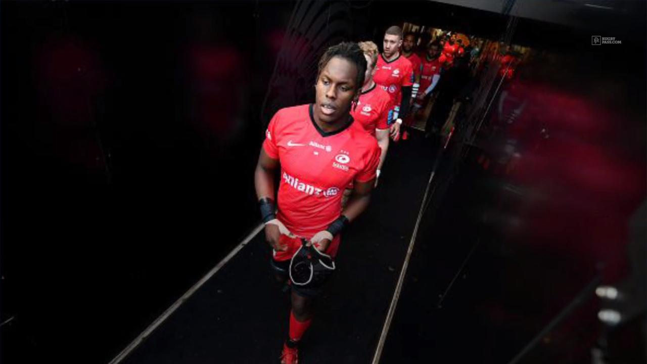 Extent of Saracens' breaches revealed