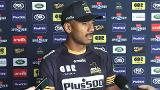 Irae Simone extends Brumbies contract