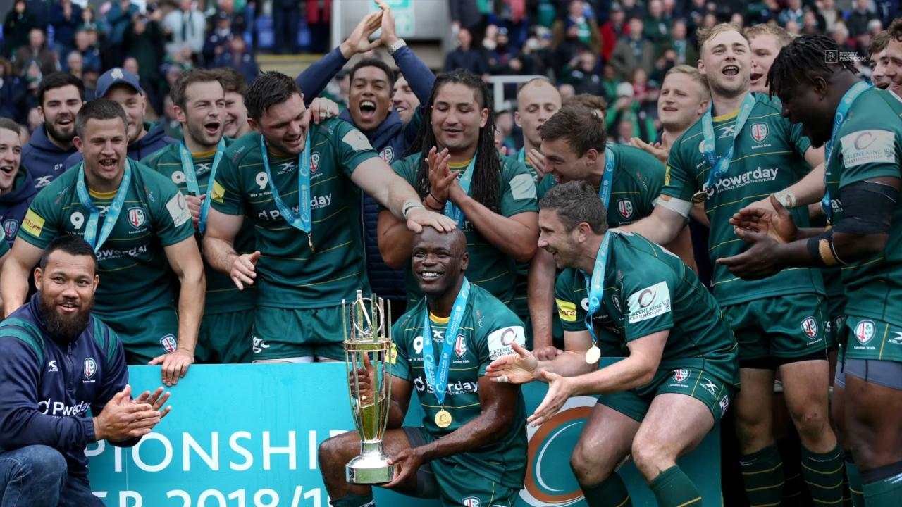 Clubs slam RFU's funding cut