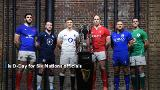 Premiership set for 6 Nations standoff