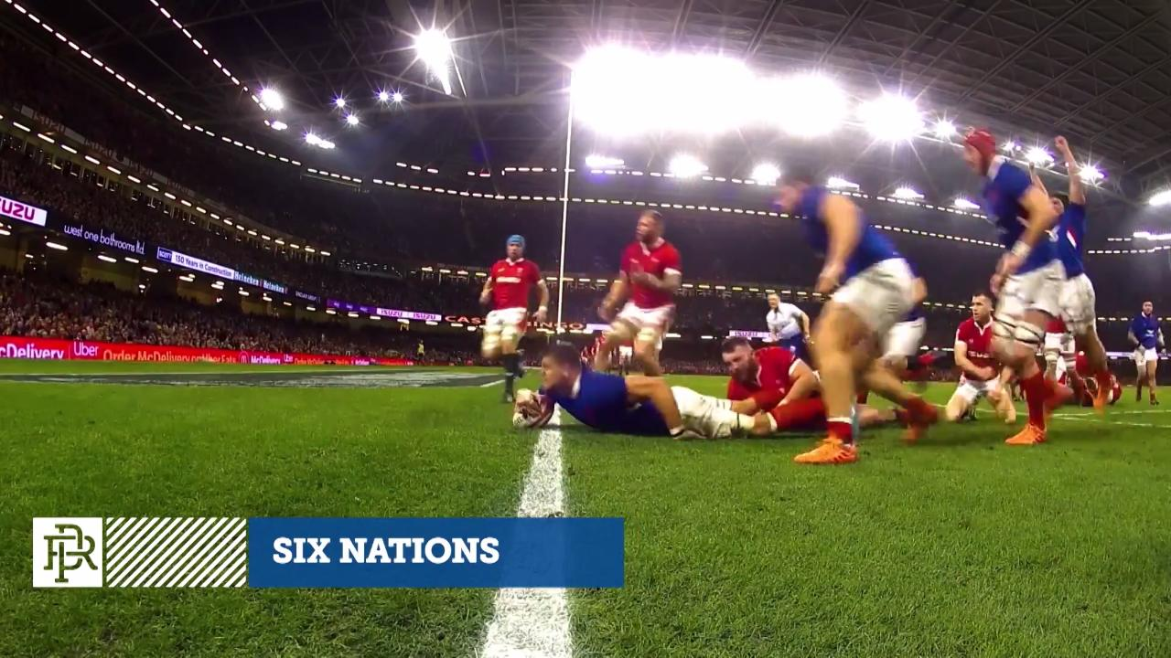 What's on RugbyPass in March 2020