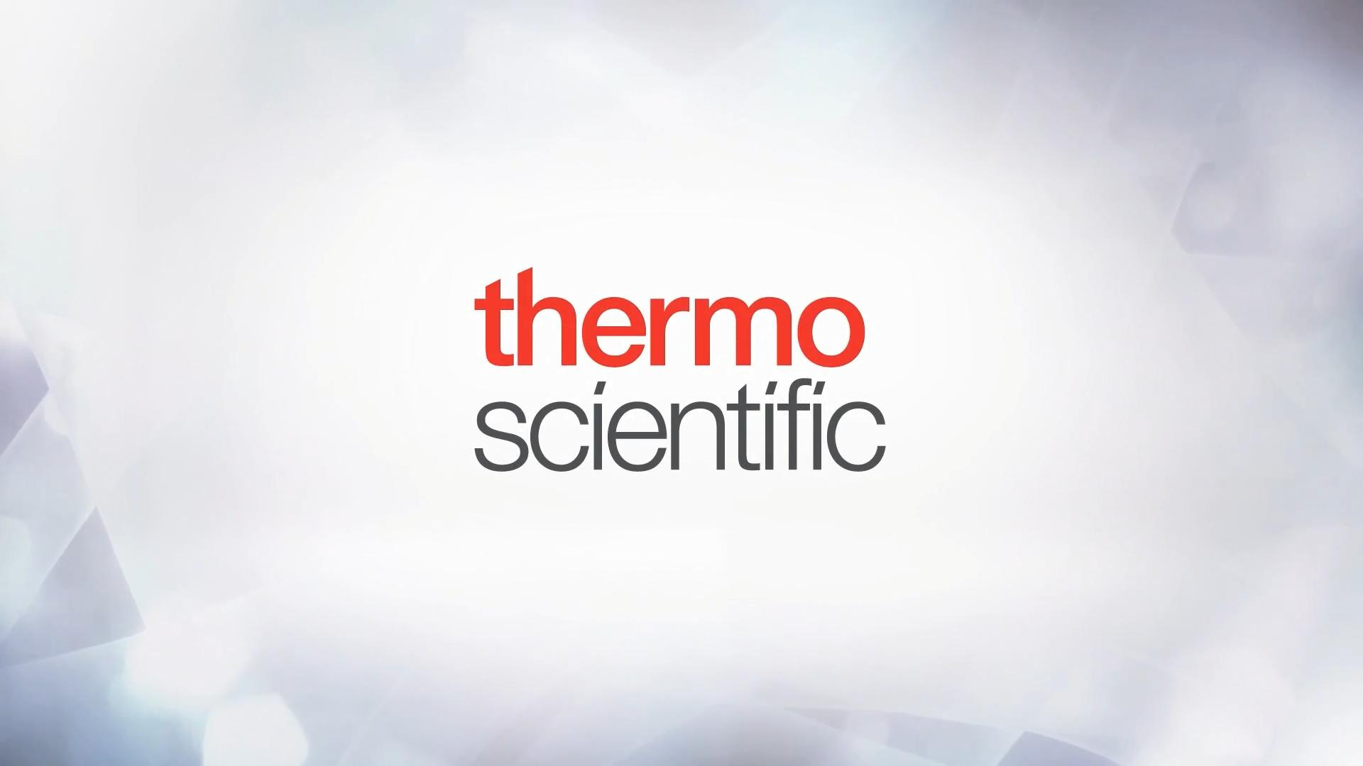 Carboys | Thermo Fisher Scientific - US