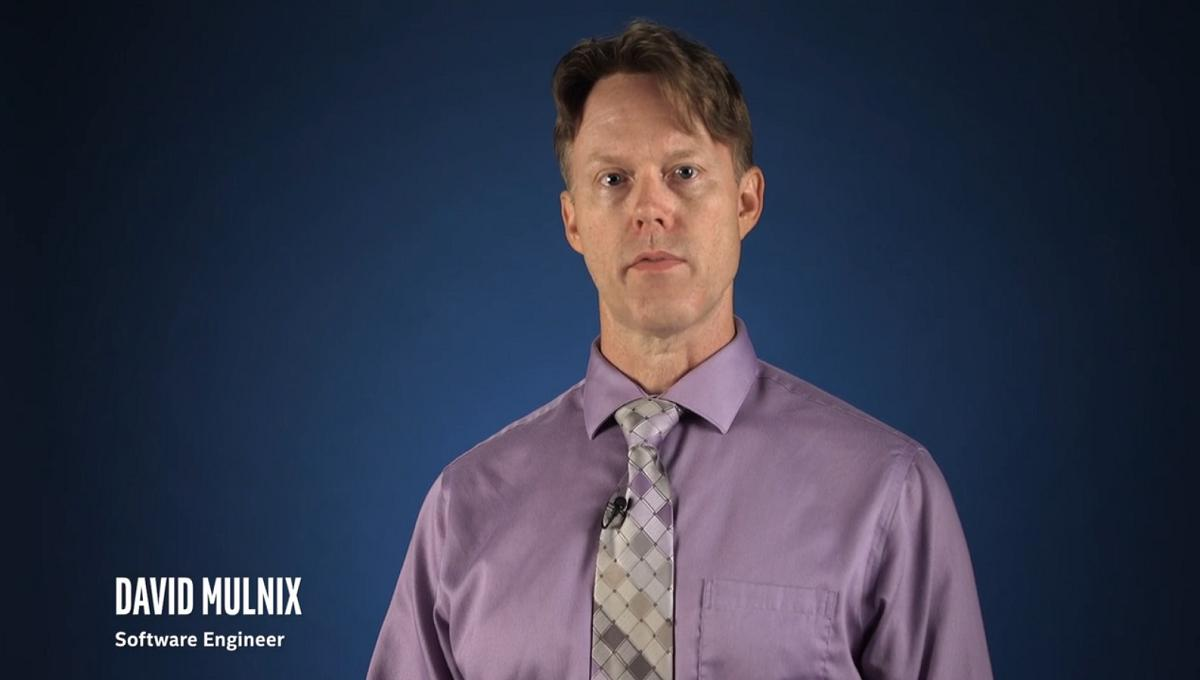 Intel® Xeon® Processor Scalable Family Technical Overview | Intel