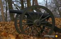 The Deadliest Weapons of the Civil War