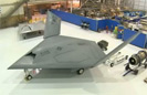 X-47B - The Stealth Drone