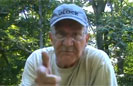 One Great R. Lee Ermey Tribute