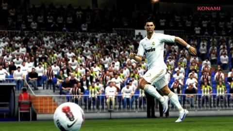 fifa 06 demo sur 01net