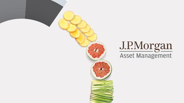 JPMorgan Asian Investment Trust Plc